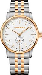 Мужские часы Wenger W01.1741.125