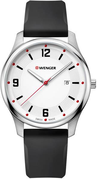 Мужские часы Wenger W01.1441.108