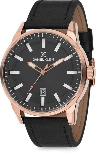 Мужские часы Daniel Klein DK11652-3