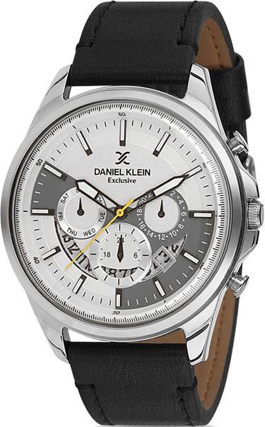 Мужские часы Daniel Klein DK11778-3