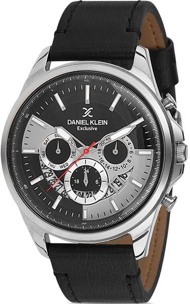 Мужские часы Daniel Klein DK11778-4