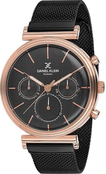 Мужские часы Daniel Klein DK11781-2