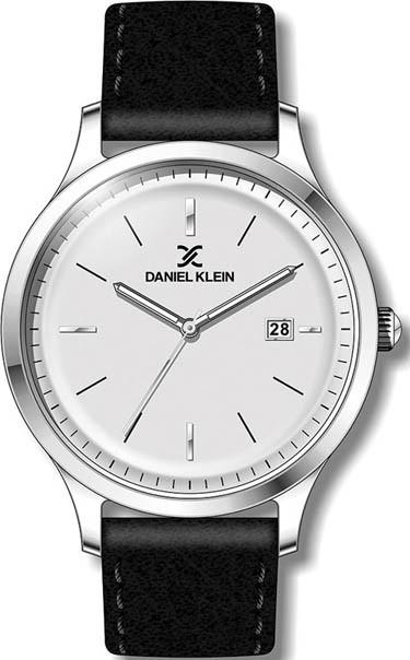 Мужские часы Daniel Klein DK11787-1 + DK11786-1