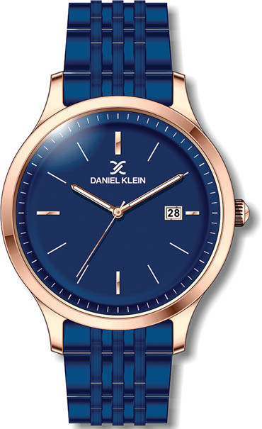 Мужские часы Daniel Klein DK11789-3 + DK11788-3