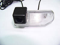 Камера заднего вида Lexus  Штатная камера заднего вида  LEXUS ES350