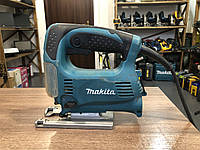 Електролобзик Makita 4329, фото 1
