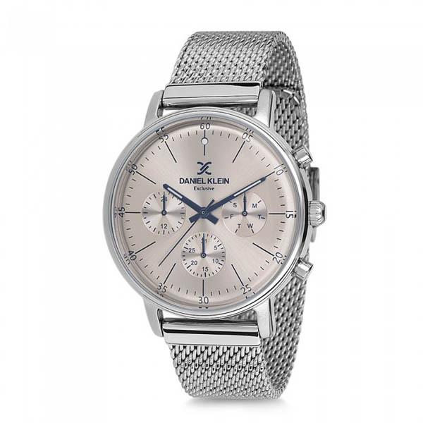 Мужские часы Daniel Klein DK11726-5