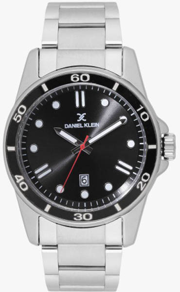 Мужские часы Daniel Klein DK11752-5