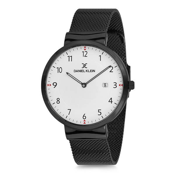 Мужские часы Daniel Klein DK11769-6
