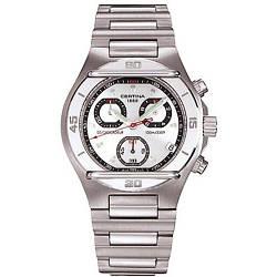 Мужские часы Certina C536.8122.42.11
