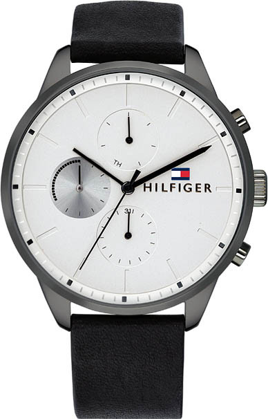 Мужские часы Tommy Hilfiger 1791489