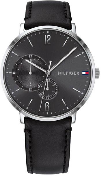 Мужские часы Tommy Hilfiger 1791509