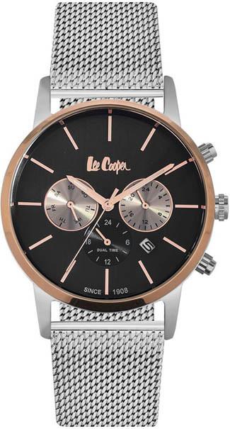 Мужские часы Lee Cooper LC06342.550