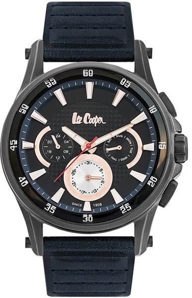 Мужские часы Lee Cooper LC06540.659