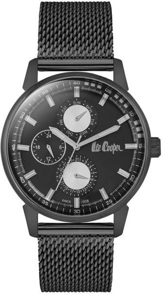 Мужские часы Lee Cooper LC06580.650