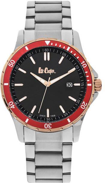 Мужские часы Lee Cooper LC06596.550