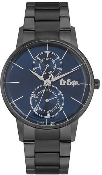 Мужские часы Lee Cooper LC06613.090