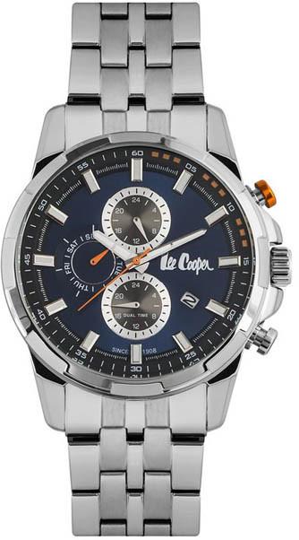 Мужские часы Lee Cooper LC06653.350