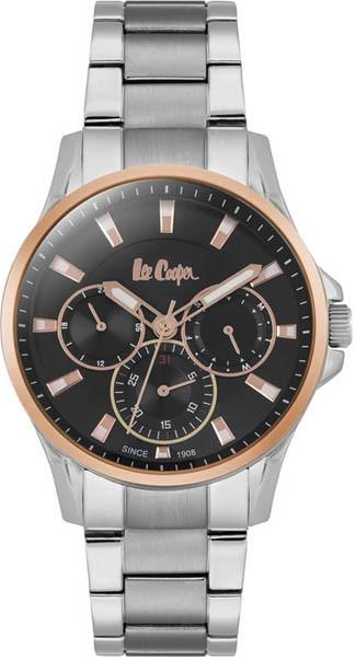 Мужские часы Lee Cooper LC06660.550
