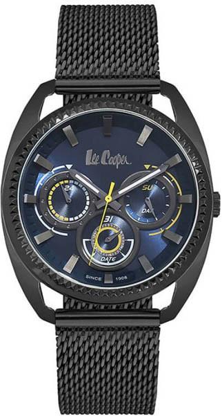 Мужские часы Lee Cooper LC06663.090