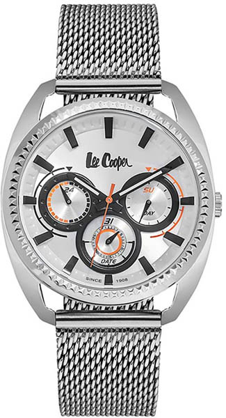 Мужские часы Lee Cooper LC06663.330