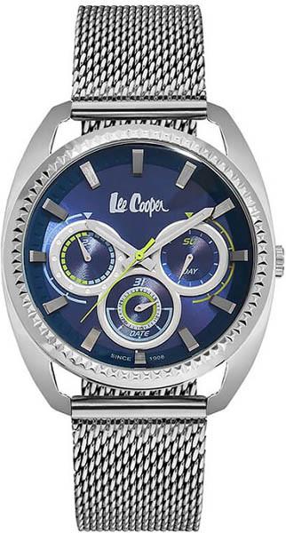 Мужские часы Lee Cooper LC06663.390