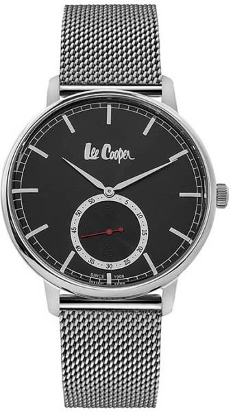 Мужские часы Lee Cooper LC06672.350