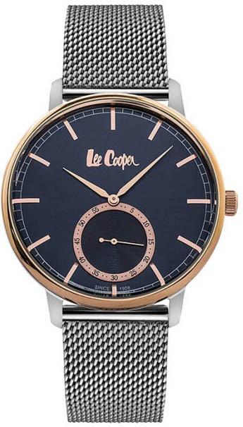 Мужские часы Lee Cooper LC06672.590