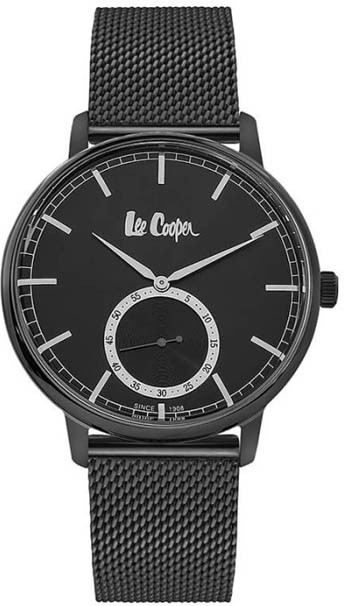 Мужские часы Lee Cooper LC06672.650