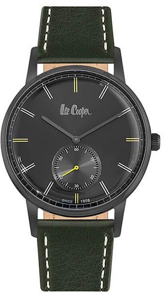 Мужские часы Lee Cooper LC06673.055