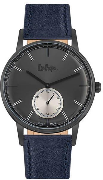 Мужские часы Lee Cooper LC06673.069