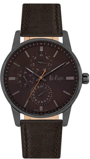 Мужские часы Lee Cooper LC06675.042