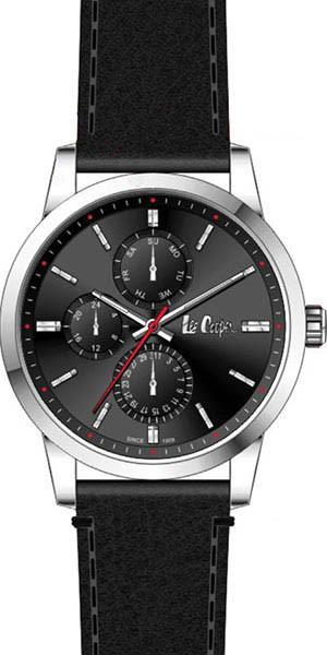 Мужские часы Lee Cooper LC06675.351