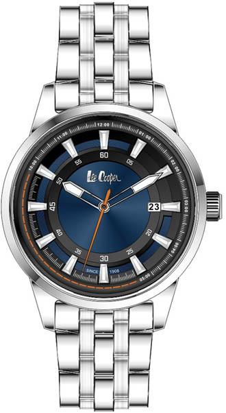 Мужские часы Lee Cooper LC06676.390