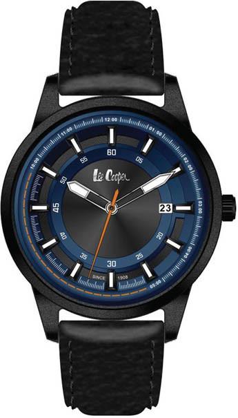 Мужские часы Lee Cooper LC06677.661