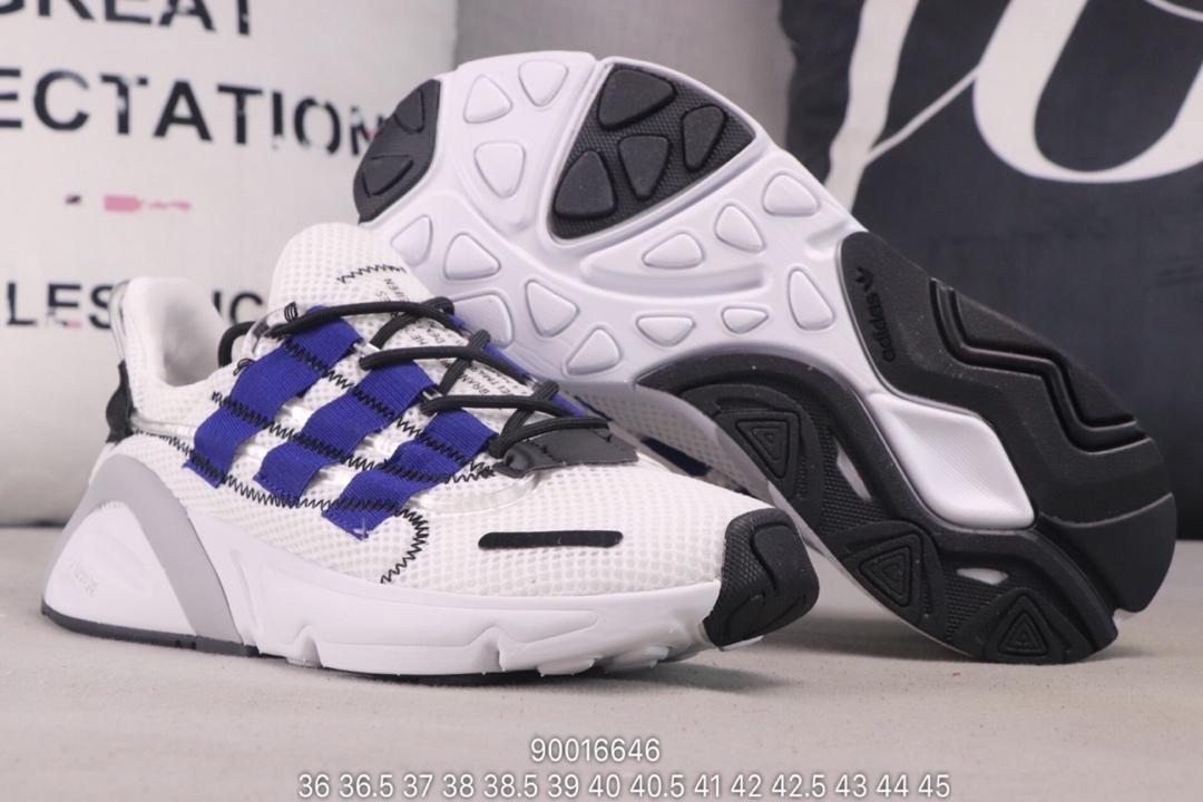 c5a1ba8c04d02 Кроссовки Adidas Yeezy Boost 600 Реплика — в Категории