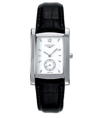 Женские часы Longines L5.655.4.16.2