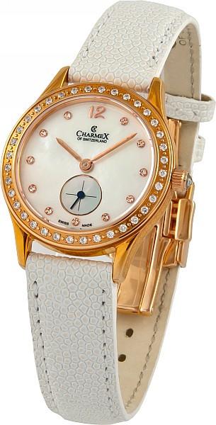 Женские часы Charmex CH 5880