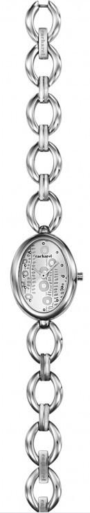 Женские часы Cacharel CN5203AB