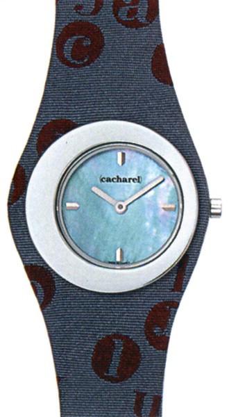 Женские часы Cacharel CW5301WRC