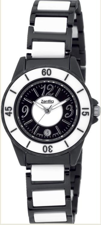 Женские часы ZentRa Z28382