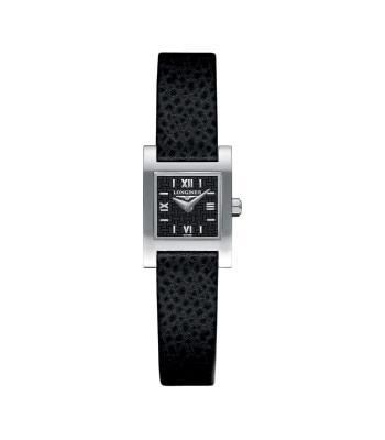 Женские часы Longines L5.161.4.75.2
