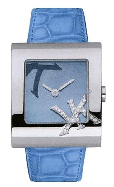 Женские часы Korloff SKQ1/B1