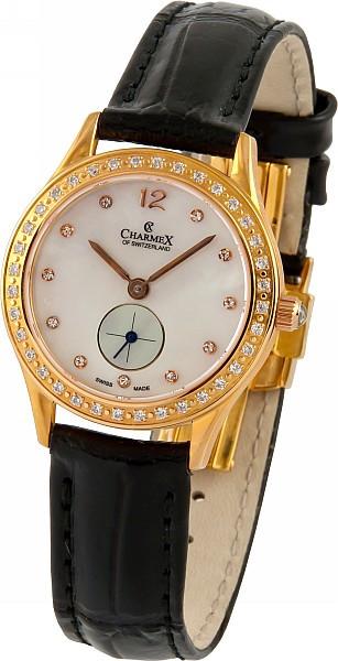Женские часы Charmex CH 5881