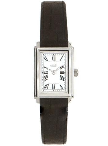Женские часы Roamer 511953.41.12.05