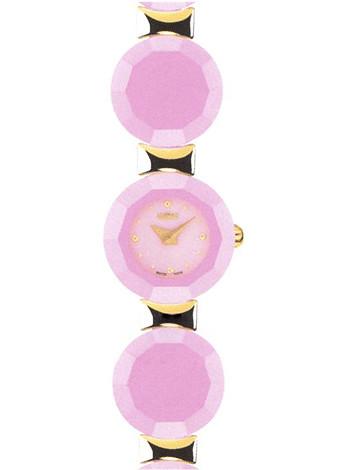 Женские часы Roamer 671843.98.87.60