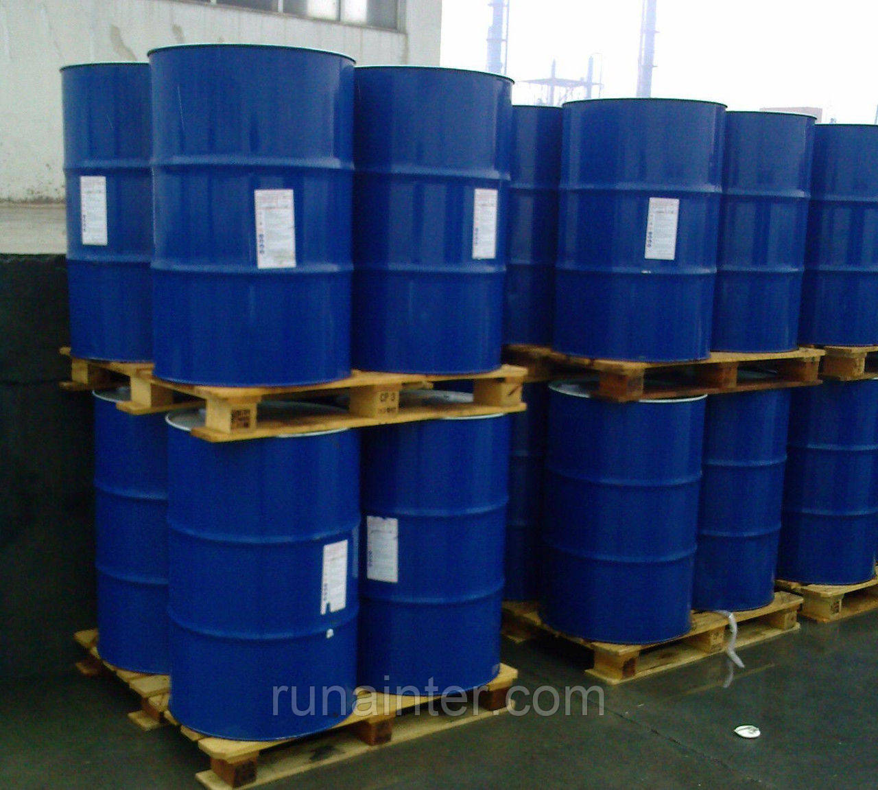 Метилен хлористый (метилен хлорид) технический