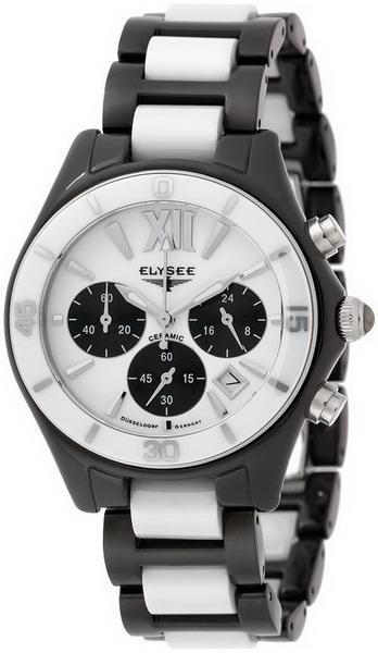 Женские часы Elysee  13203