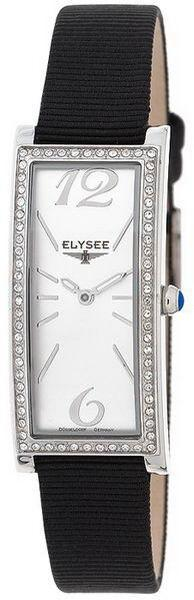 Женские часы Elysee  67022