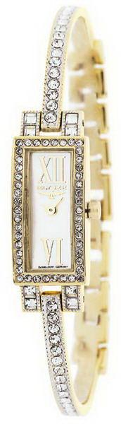Женские часы Elysee  80374
